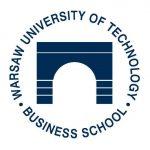 Varşova-İşletme-Akademisi-logo-768x764