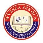 logo-wssp
