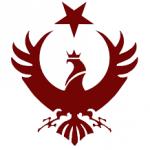 turkpol2