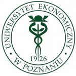 uniwersytet-ekonomiczny-najlepsza-ekonomiczna-uczelnia-w-polsce,pic1,1104,134200,233102,with-ratio,1_1
