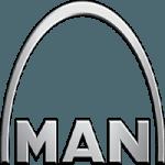 MAN-logo-596662AE03-seeklogo.com_-300x167