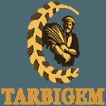 tarbigem-yeni-logo-1