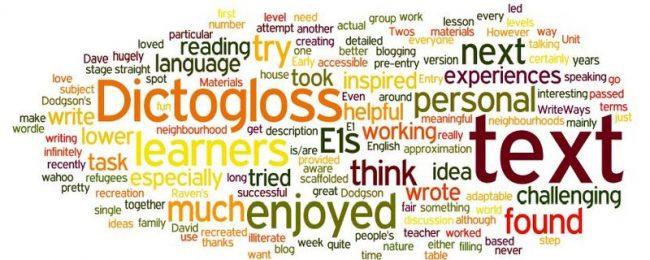 günlük-hayat-ingilizce-kelimeler1