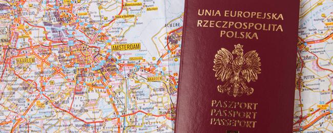 paszport650