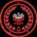 polonya üniversiteleri polonyada üniversite polonyada üniversite okumak polonya üniversite fiyatları varşova üniversitesi polonya üniversite ücretleri polonyada eğitim polonya üniversiteleri fiyatları polonya eğitim polonyada üniversite fiyatları polonya vize başvurusu polonya üniversiteleri ücretleri polonya dil okulu polonya üniversiteleri bölümleri polonya üniversite okumak polonya yurtdışı eğitim danışmanlığı polonya uçuş okulu polonyada okumak polonyada üniversite eğitimi polonya eğitim danışmanlığı polonya ingilizce dil okulu polonya ingilizce dil okulu fiyatları polonyada üniversite okumak için gerekenler polonya özel üniversiteler lehçe kursu ankara lehçe diploma çevirisi polonyada yüksek lisans lodz üniversitesi polonyada yaşam polonya kültür polonya da okumak polonyada okumak varşova üniversitesi bölümleri polonya okul ücretleri polonyada tıp okumak polonya da tıp okumak polonya pilotaj eğitimi fiyatları polonya da üniversite okumak polonya üniversite fiyatları 2019 polonya dil okulu ücretleri polonya da tıp polonya da yüksek lisans polonya da üniversite fiyatları polonya devlet üniversiteleri polonya yaşam şartları polonya yurt fiyatları polonya yurt ücretleri